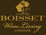 Boisset Wine Living