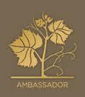 ambassador picture