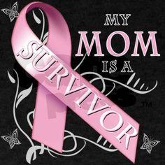 mom survivor