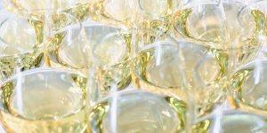 riesling-wine