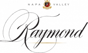 RaymondLogo-NapaValleyCrest_325_197