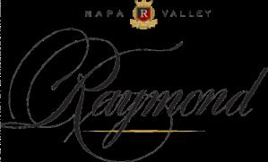 RaymondLogo-NapaValleyCrest_325_197